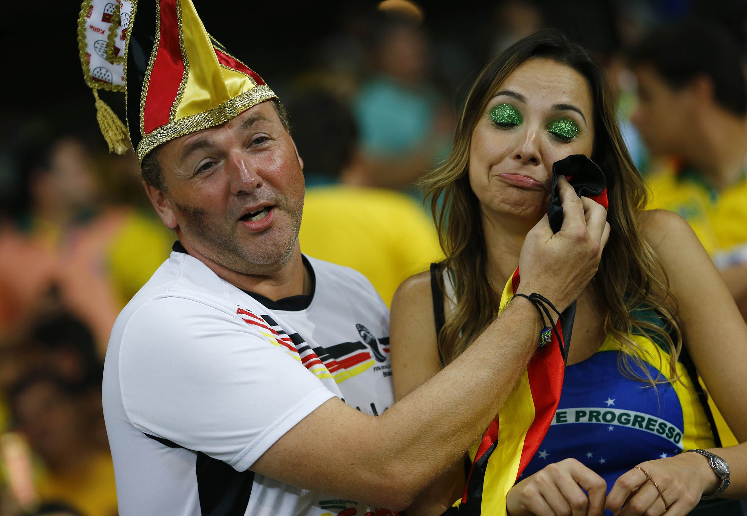 7_8_Germany_Brazil_09