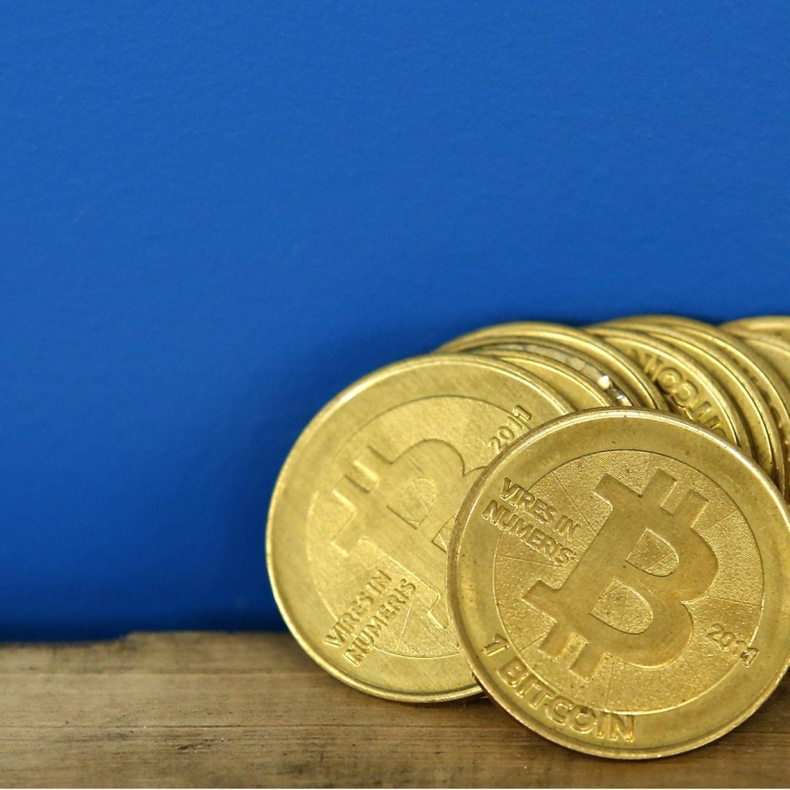bitcoin ats gold coast)