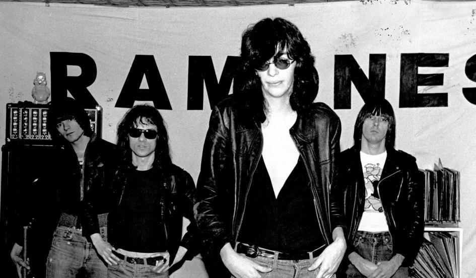7_14_Ramones