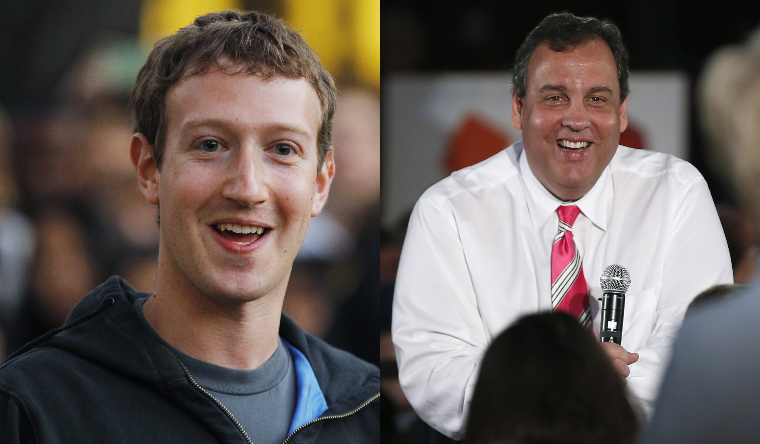 7-15-zuckerberg-christie