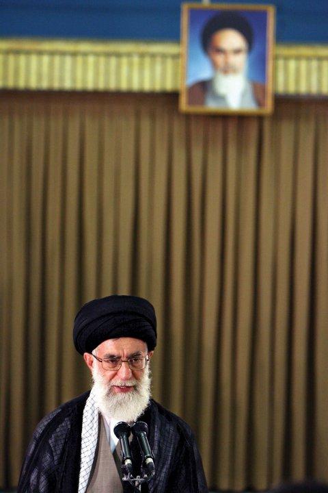 7_18_PG0204_Iran_01