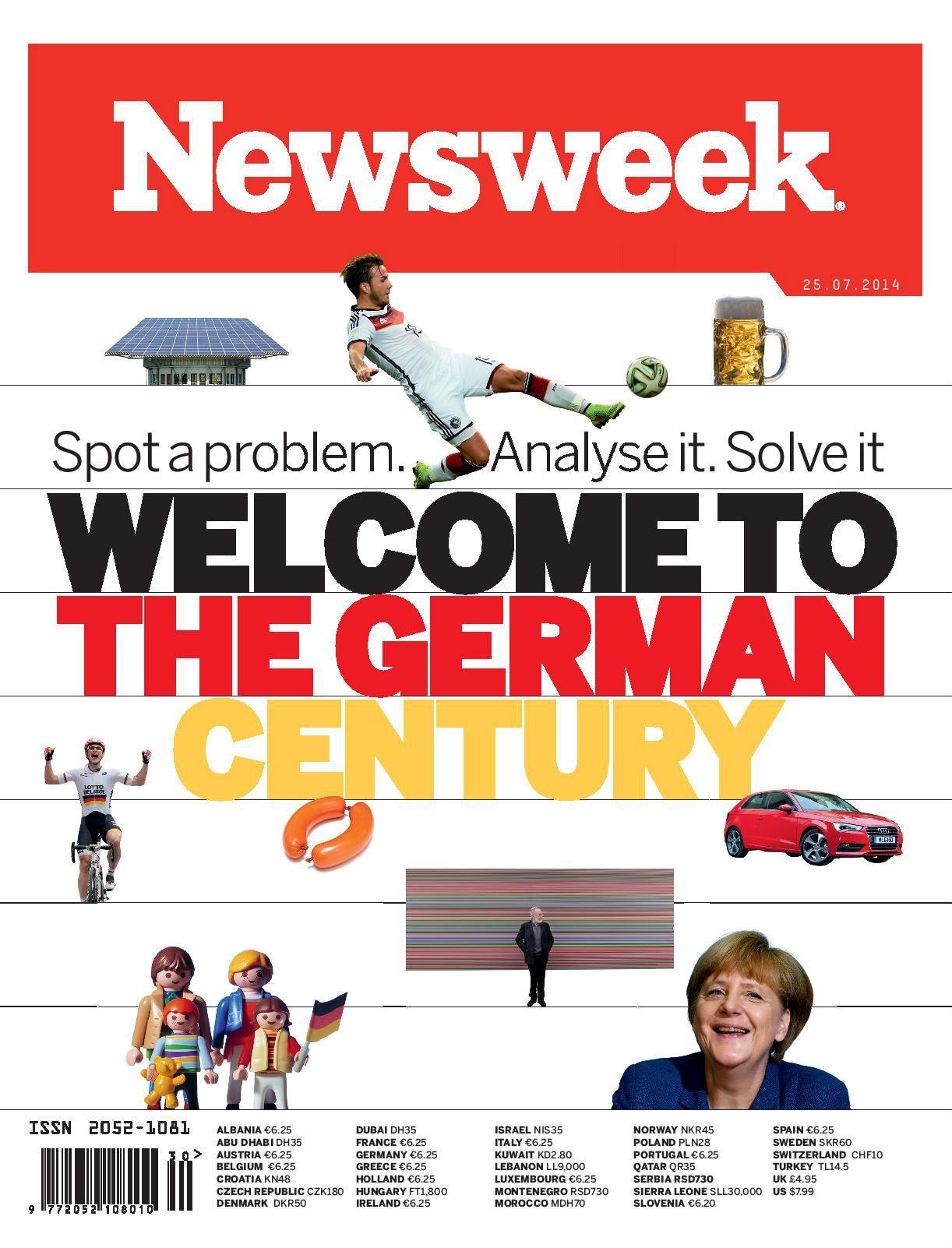 [Image: newsweek-emea-cover-25072014.jpg]