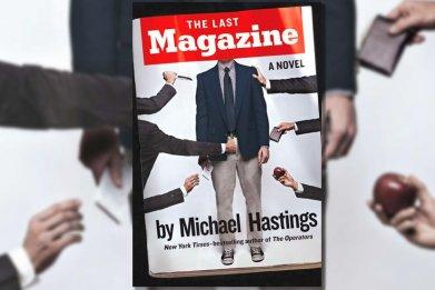 7-17-hastings-book