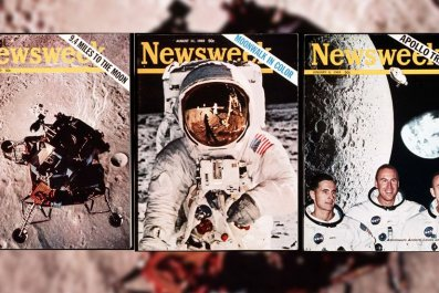 7-18-moon-cover-01