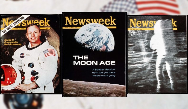 7-18-moon-cover-02