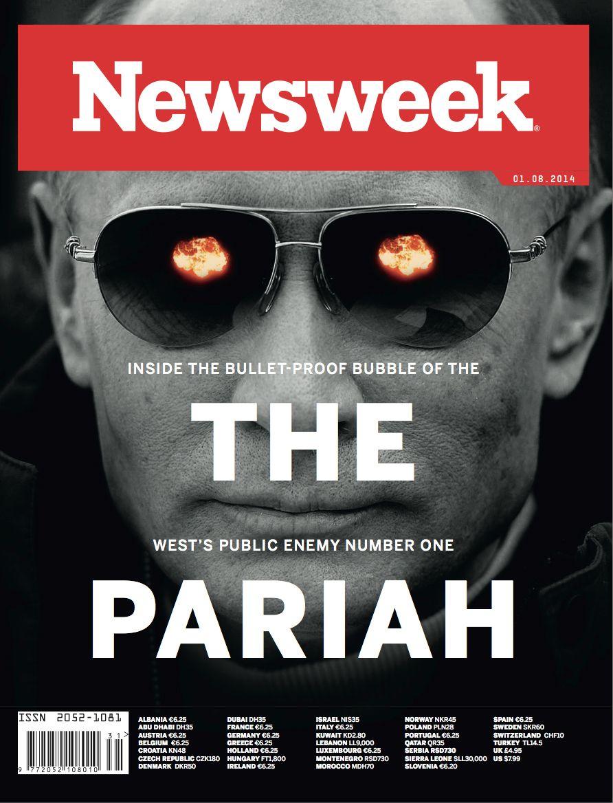 http://s.newsweek.com/sites/www.newsweek.com/files/styles/cover/public/2014/07/22/cover010814.jpg