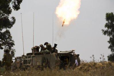 2014-07-22T132152Z_659339171_GM1EA7M1NAD01_RTRMADP_3_PALESTINIANS-ISRAEL