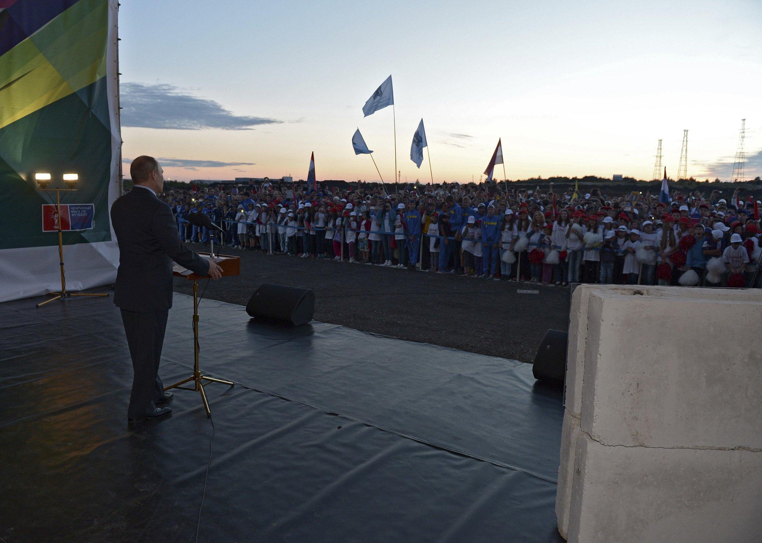2014-07-21T201528Z_1797934018_GM1EA7M0BPZ01_RTRMADP_3_SOCCER-WORLD-RUSSIA-2018