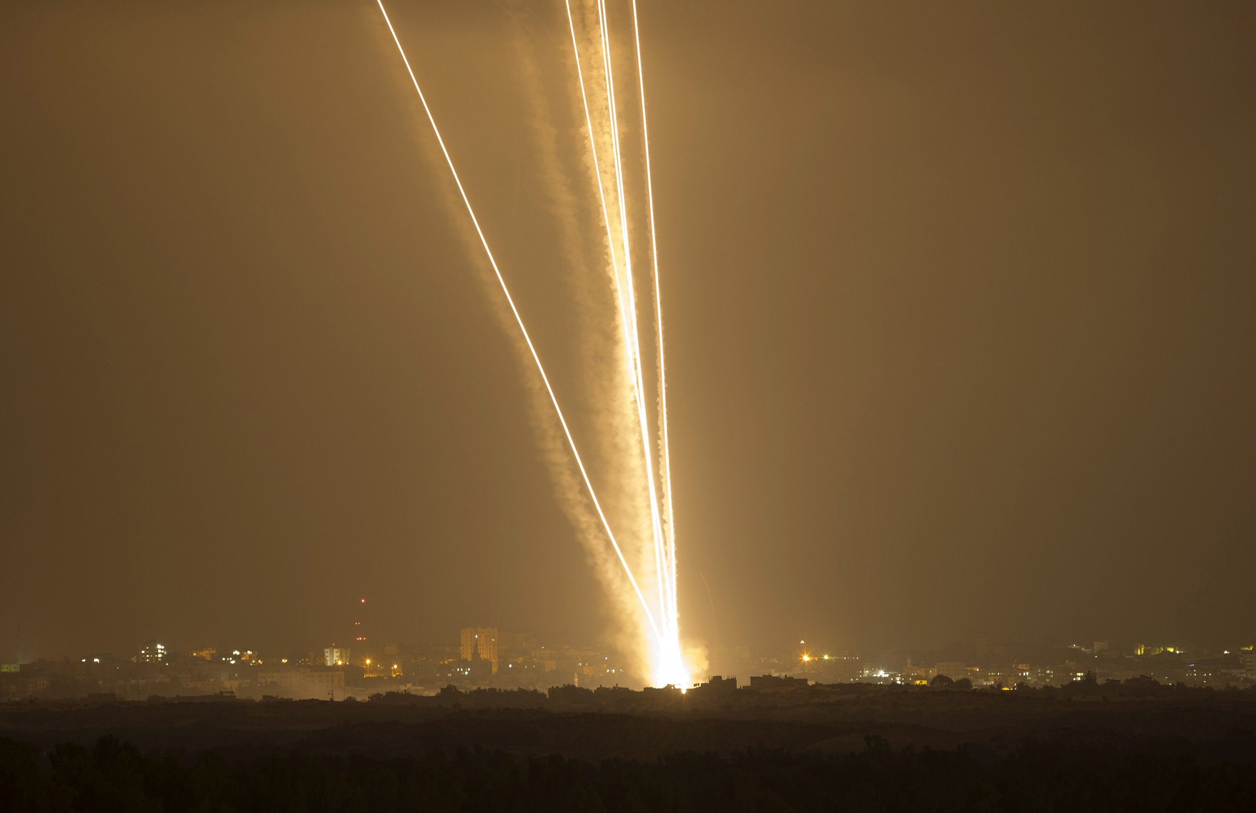 2014-07-23T194330Z_1_LYNXMPEA6M0WA_RTROPTP_4_PALESTINIANS-ISRAEL (1)