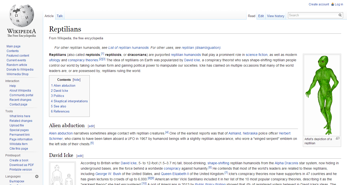Theories Of Humor Wikipedia