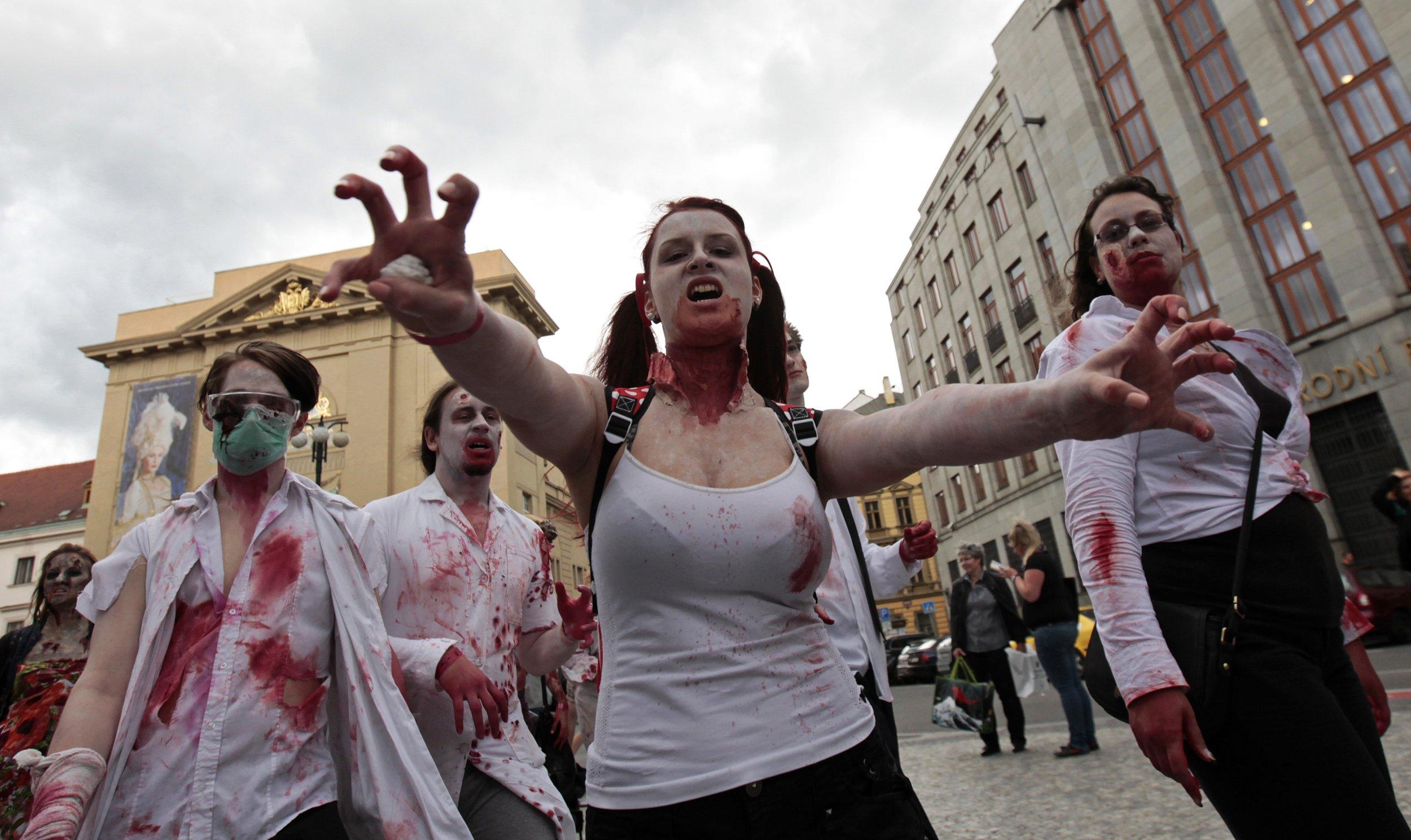 7-28-zombies