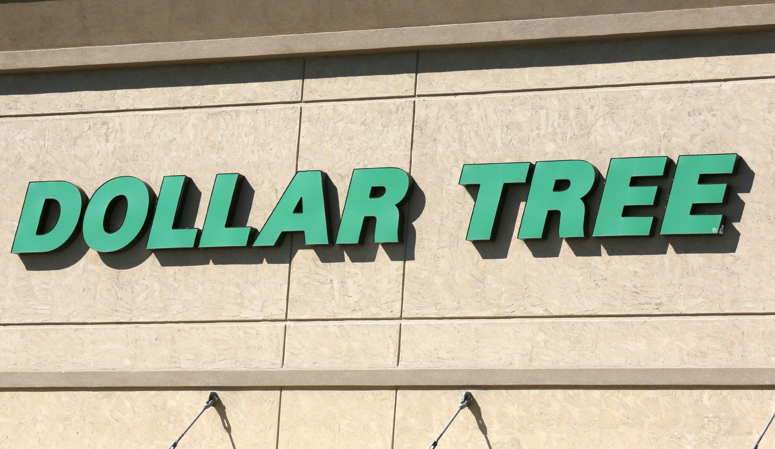 Where to buy dollars