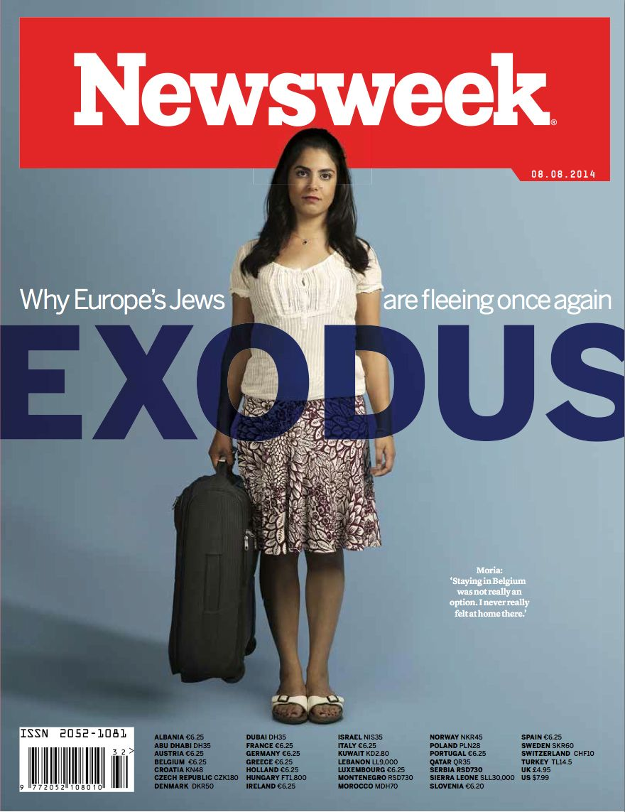 http://s.newsweek.com/sites/www.newsweek.com/files/styles/cover/public/2014/07/29/exodusnw.jpg