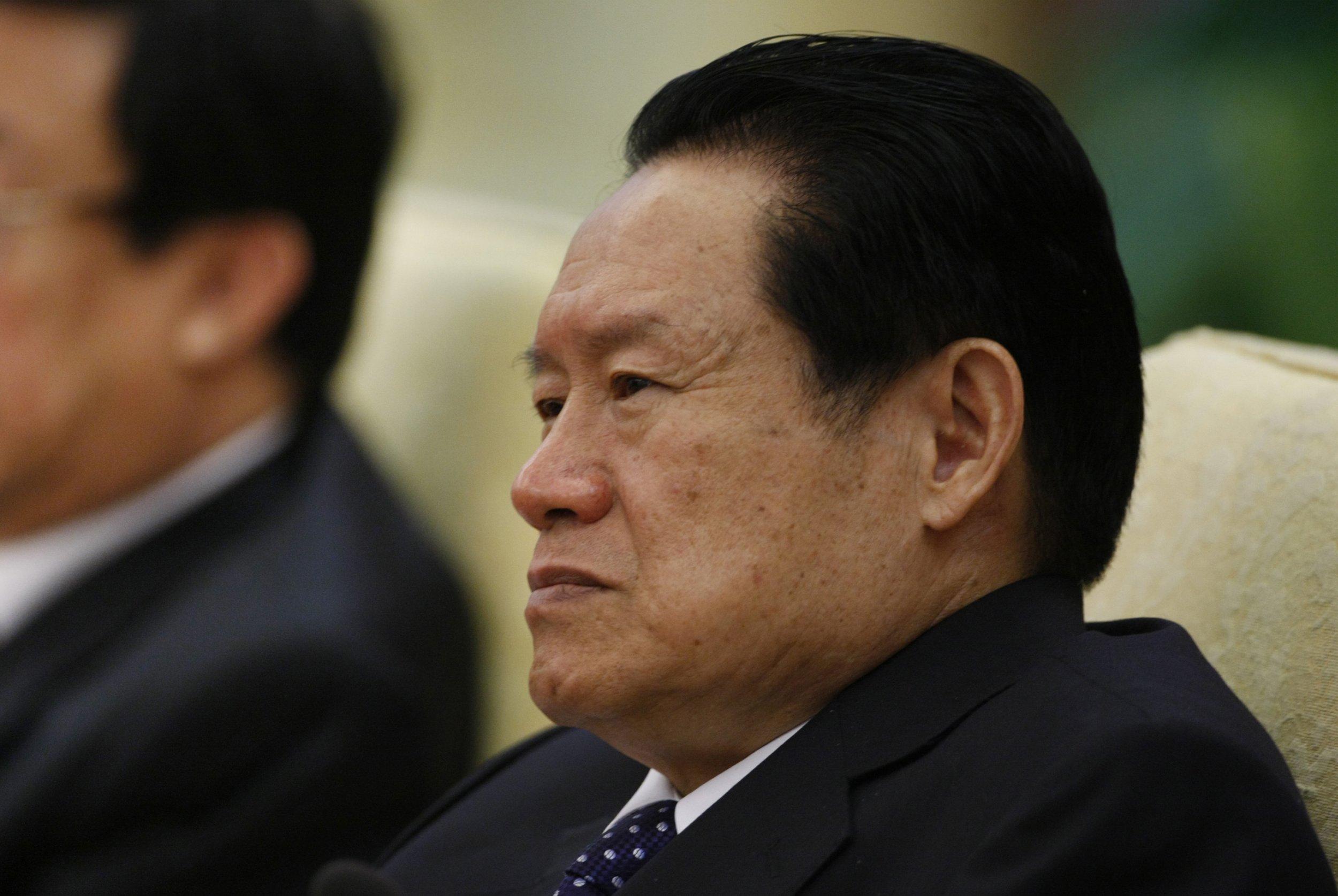 nation chinas sentencing - HD2500×1676