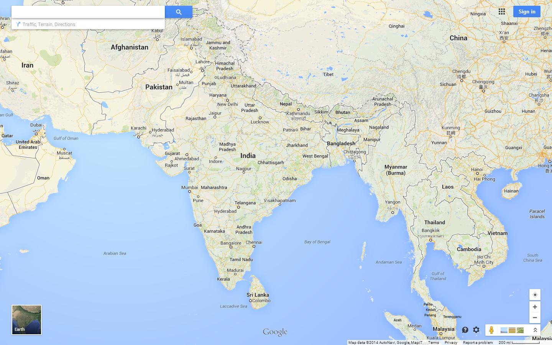 7-29-India2