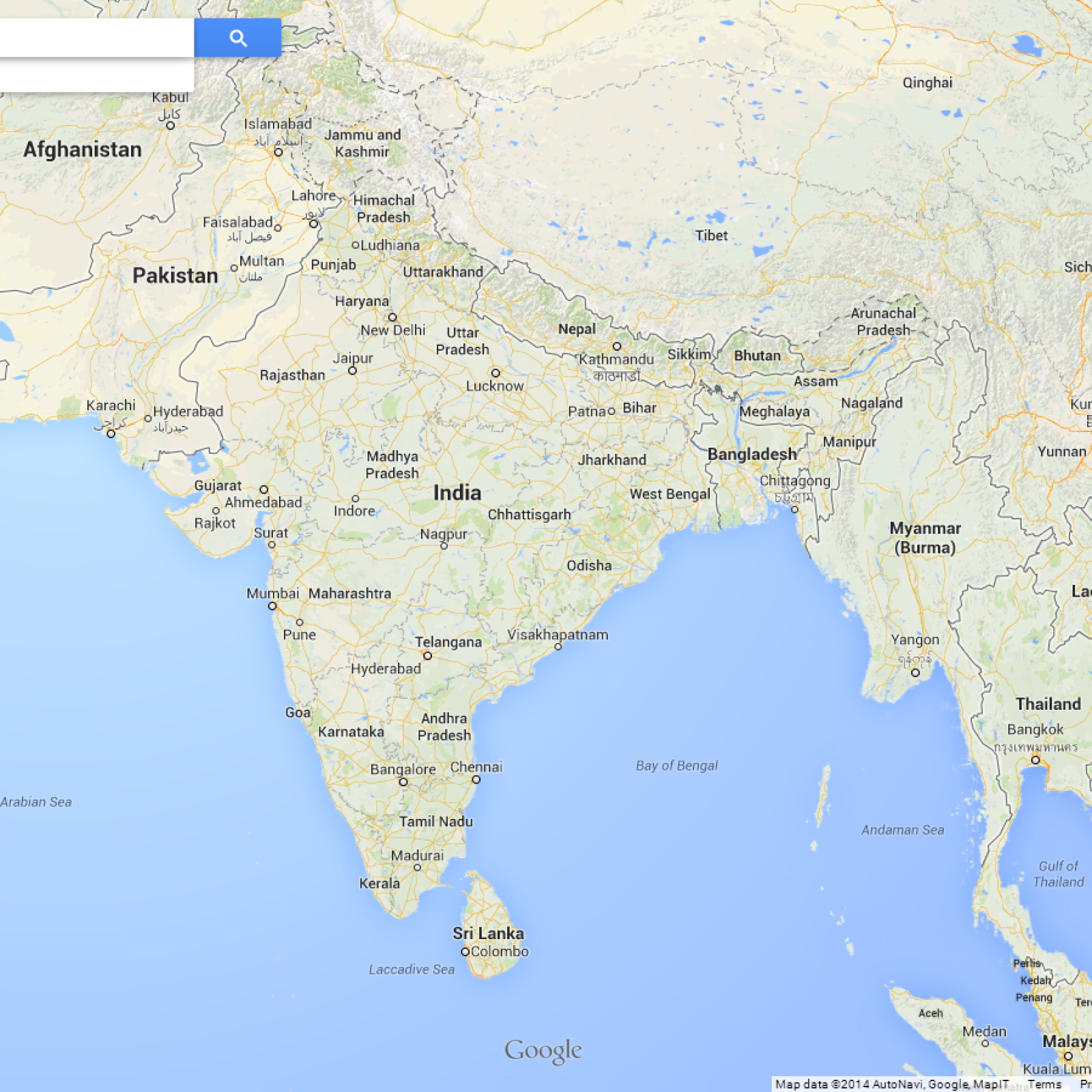 Google Might Have Accidentally Leaked the Locations of ... on address of india, satellite map of india, google map europe, google links, google earth india, aerial map of india, labeled map of india, google news from india, google map china, clickable map of india, google map burma, google map southeast asia, enchanted learning map of india, book of india, google map japan, current map of india, printable map of india, google fact sheet, google map malaysia, world map india,