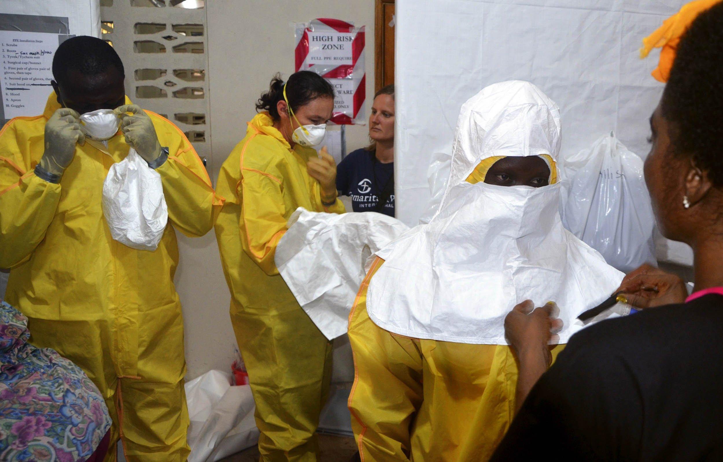 7_29_Ebola_04