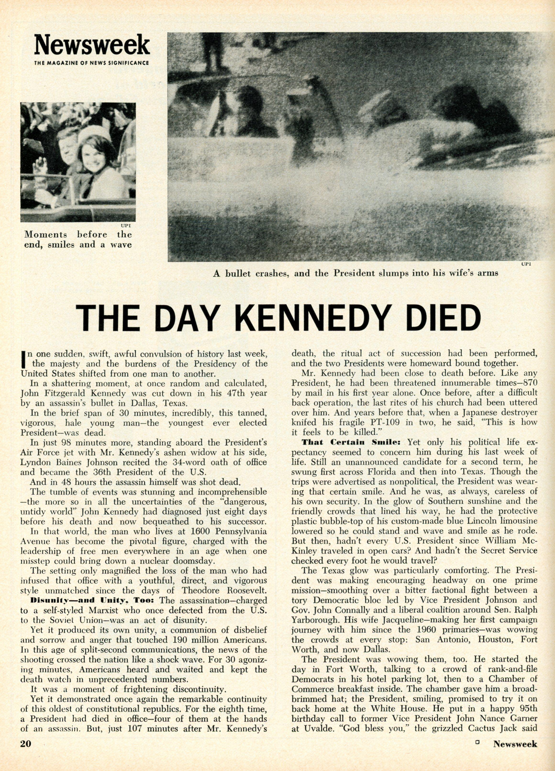 Dec 2 1963 pg 20