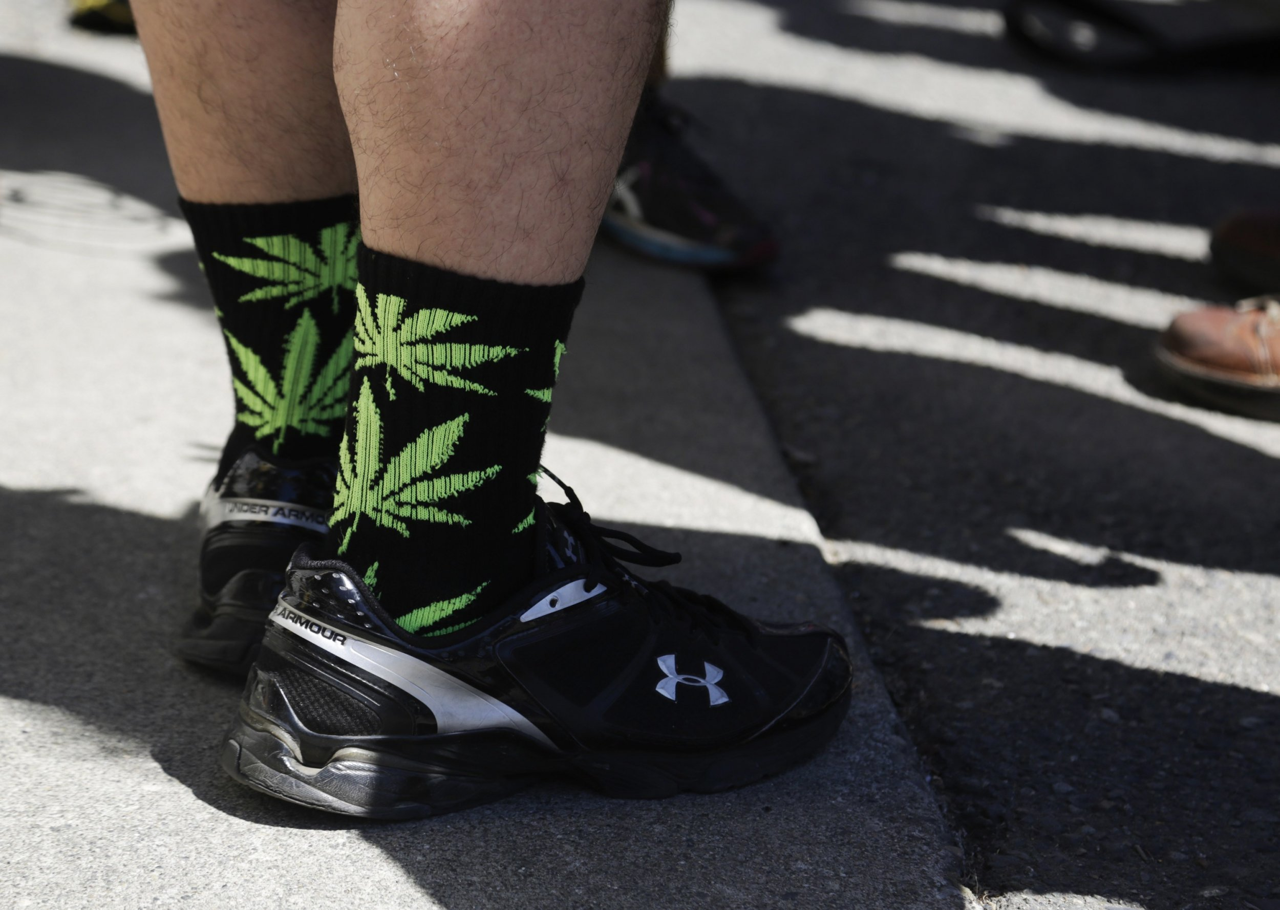 7-31-marijuana-socks