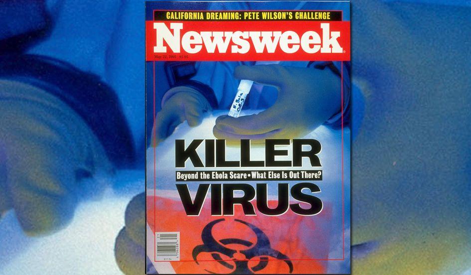 7-30-newsweek-ebola