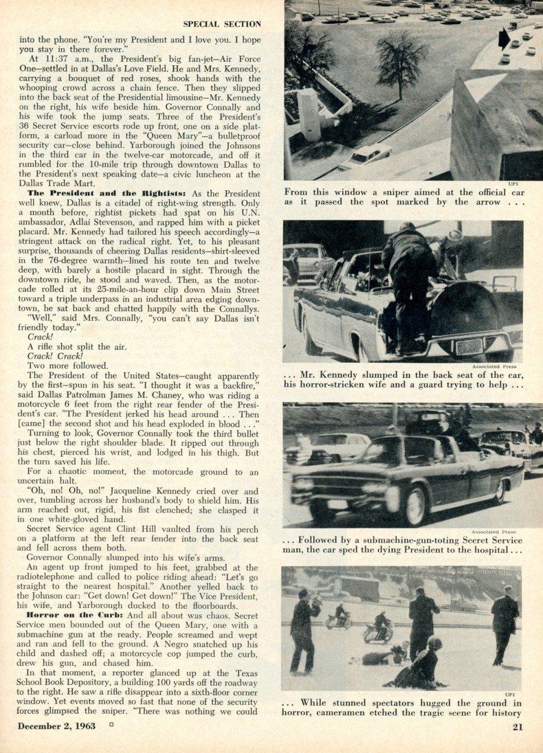 Dec 2 1963 pg 21