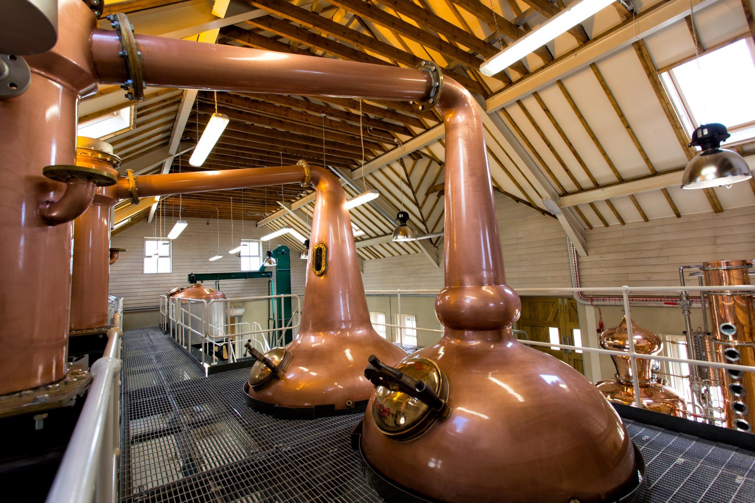 The_Cotswold_Distilling_Company_Ltd_MG_9949