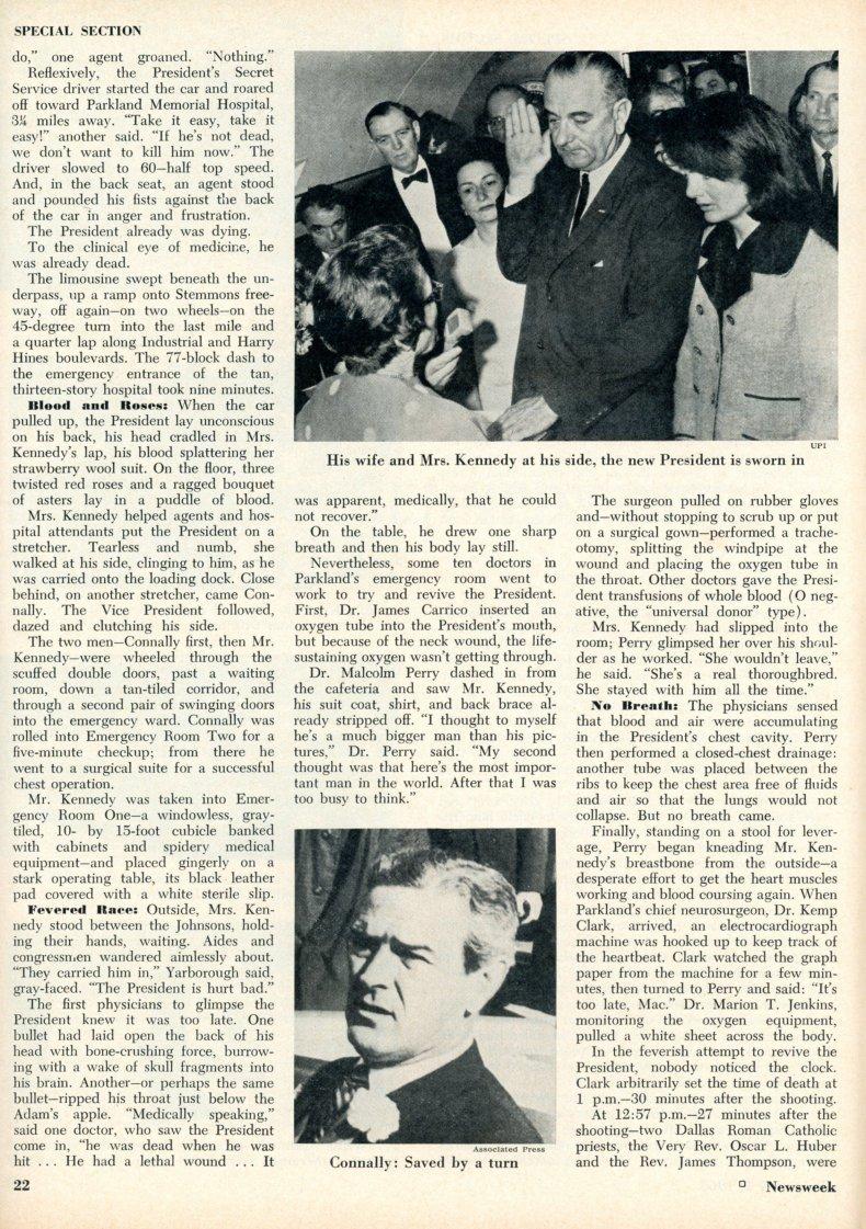 Dec 2 1963 pg 22