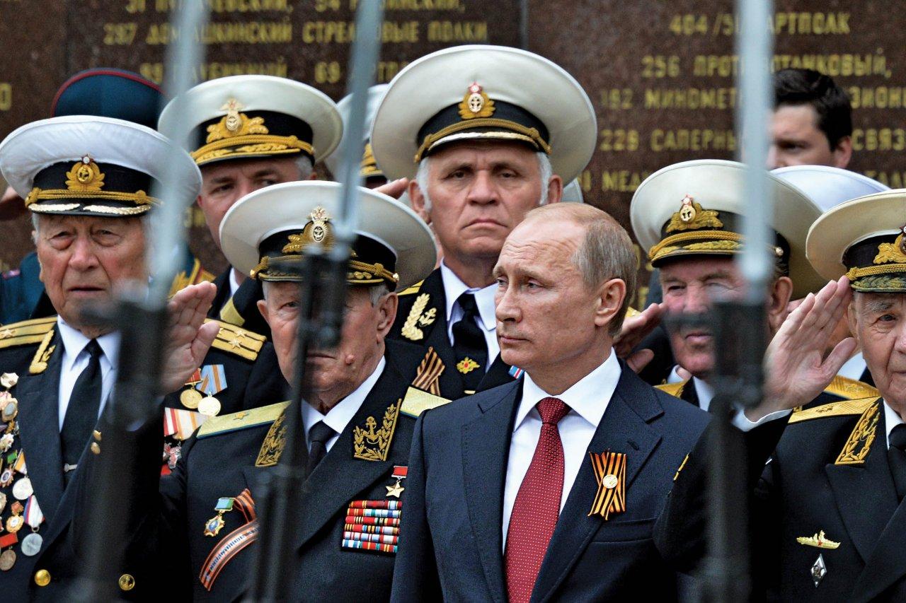 08_08_PG0406_Putin_01