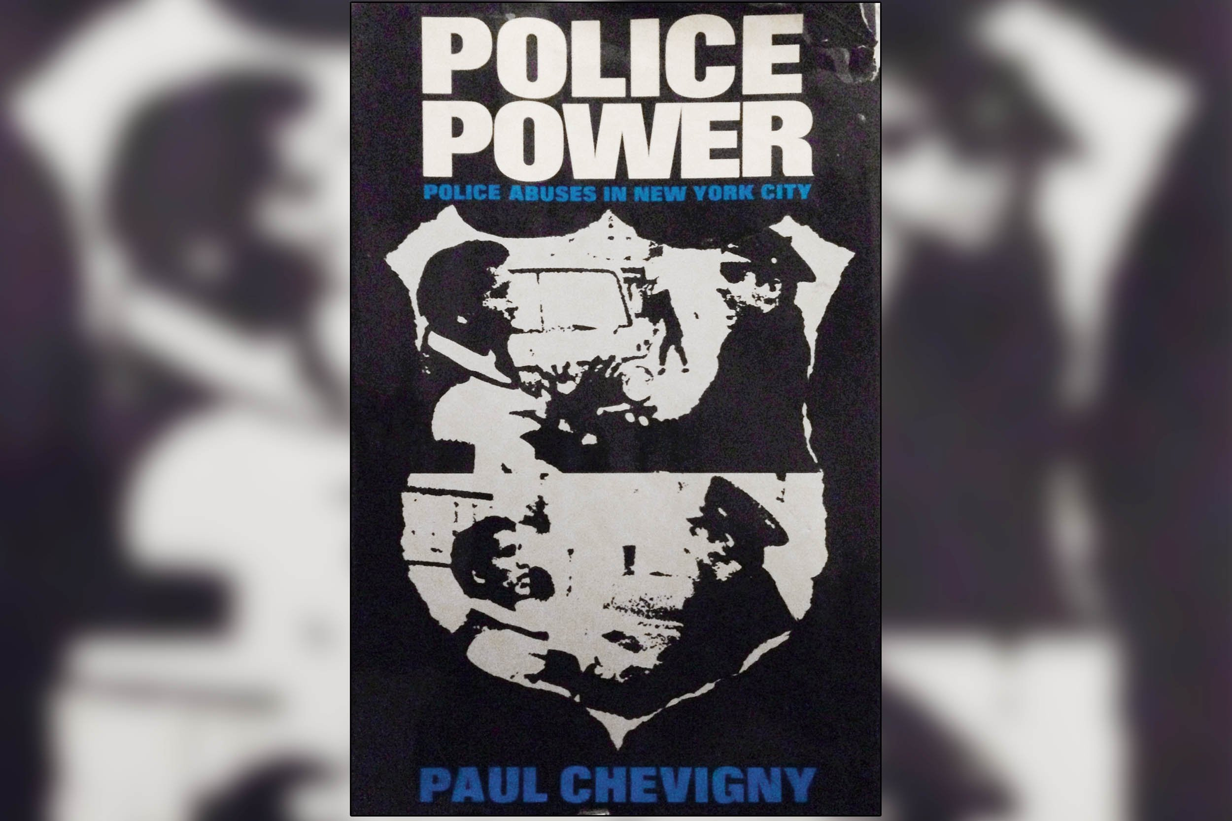 08_05_PolicePower