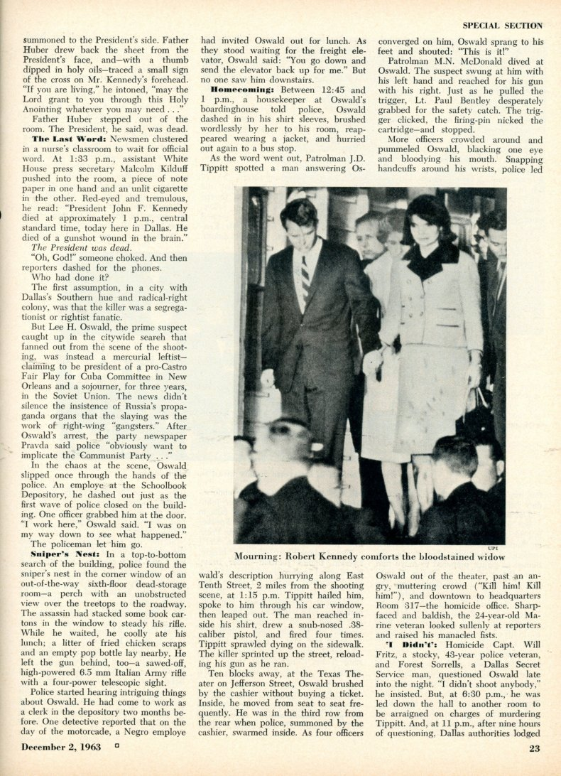 Dec 2 1963 pg 23