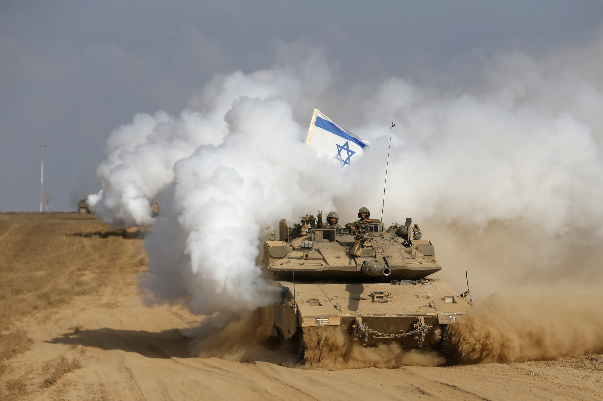 8-6-Israel