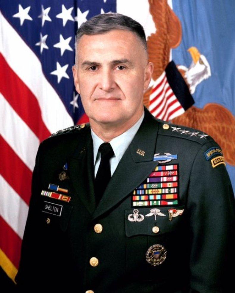 8-6-General_Henry_Shelton