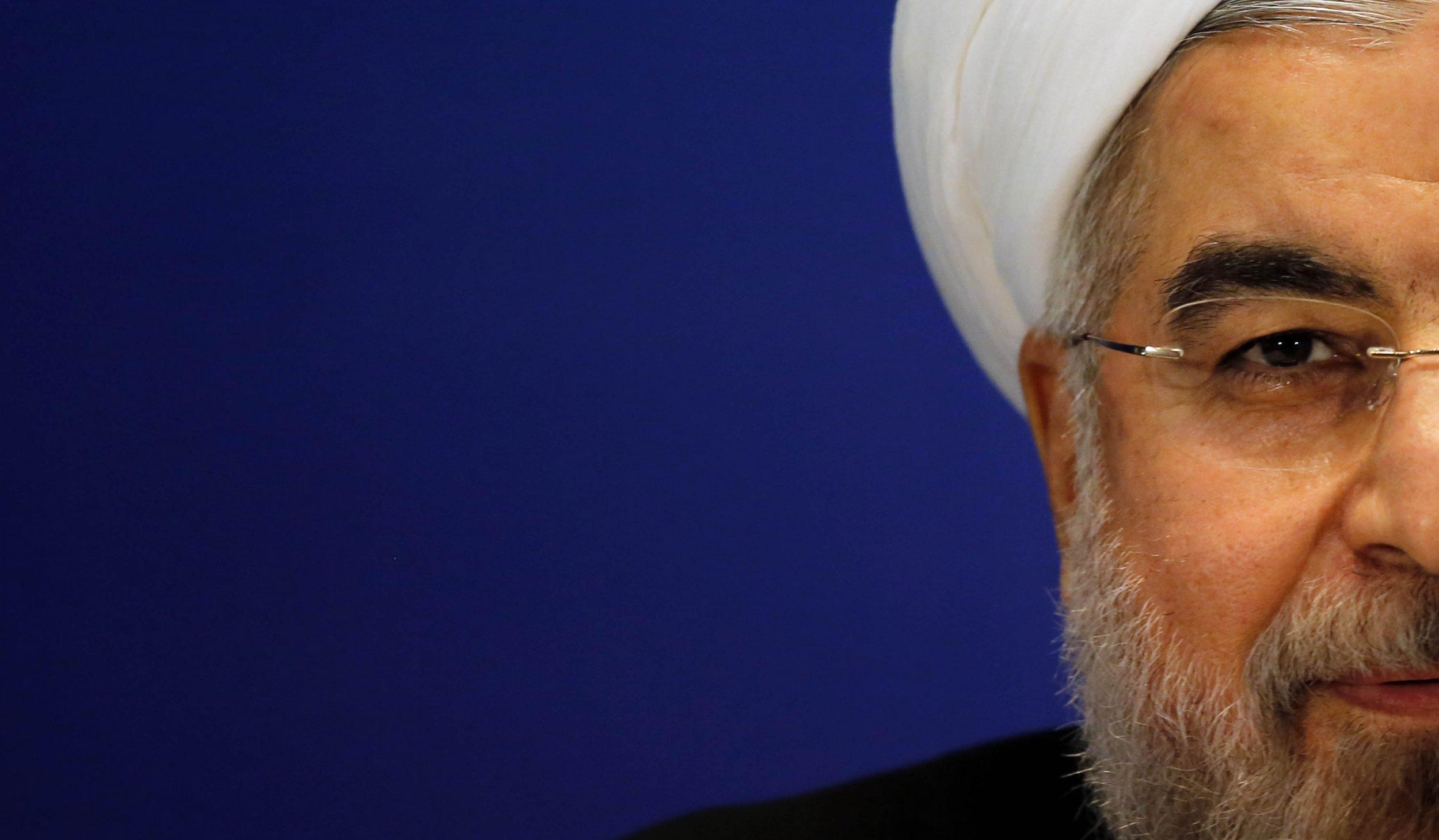 08_06_Rouhani