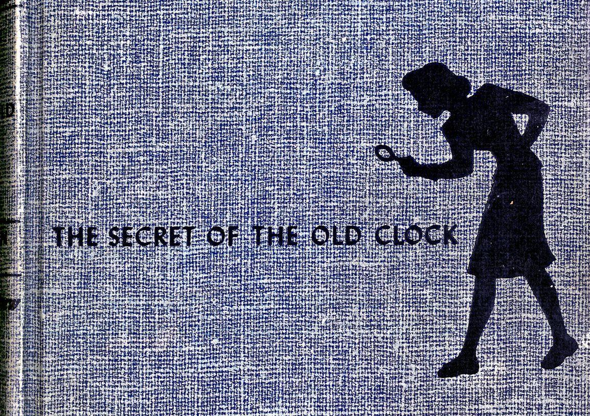 Biological Clock Women The Biological Clock
