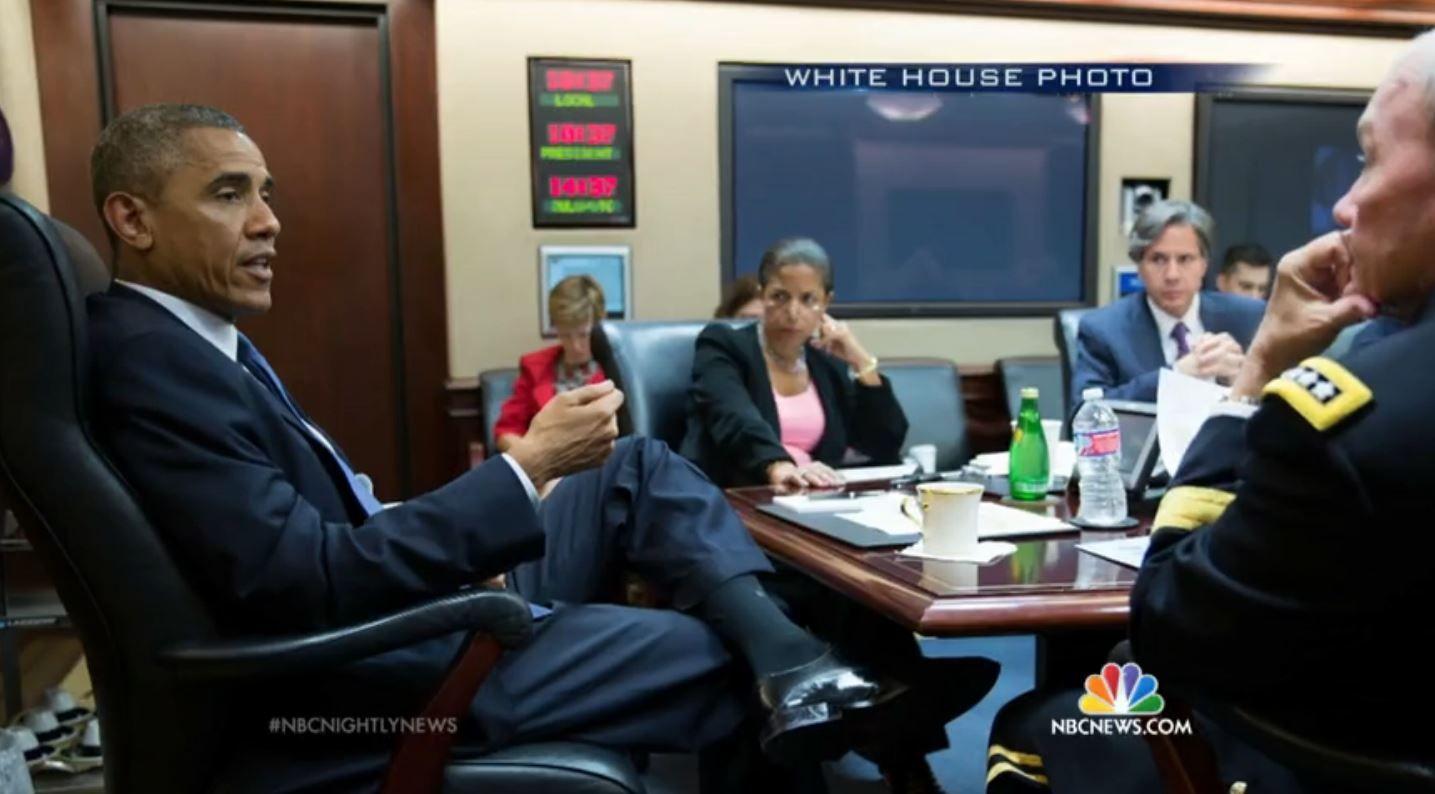 obama-ISIS