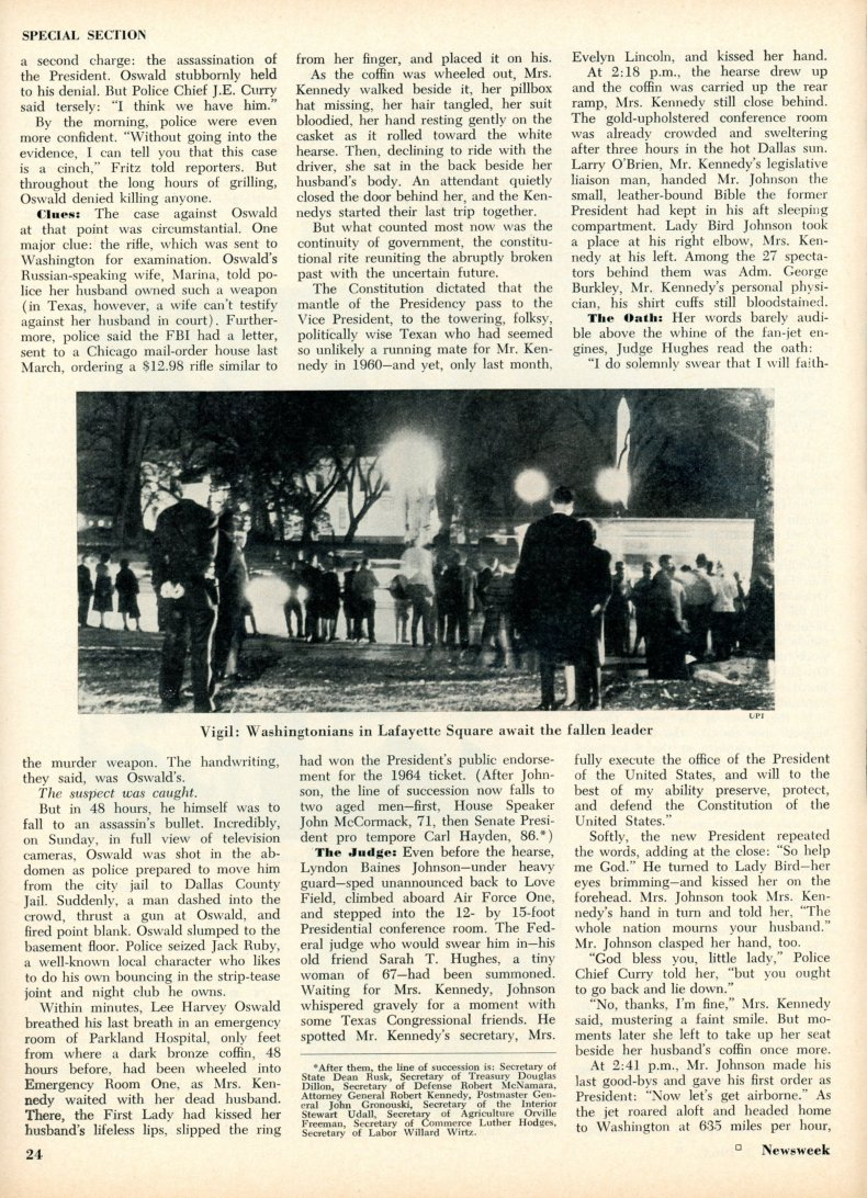 Dec 2 1963 pg 24
