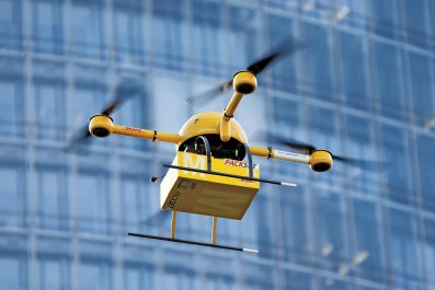 08_15_DroneCargoPlanes_02