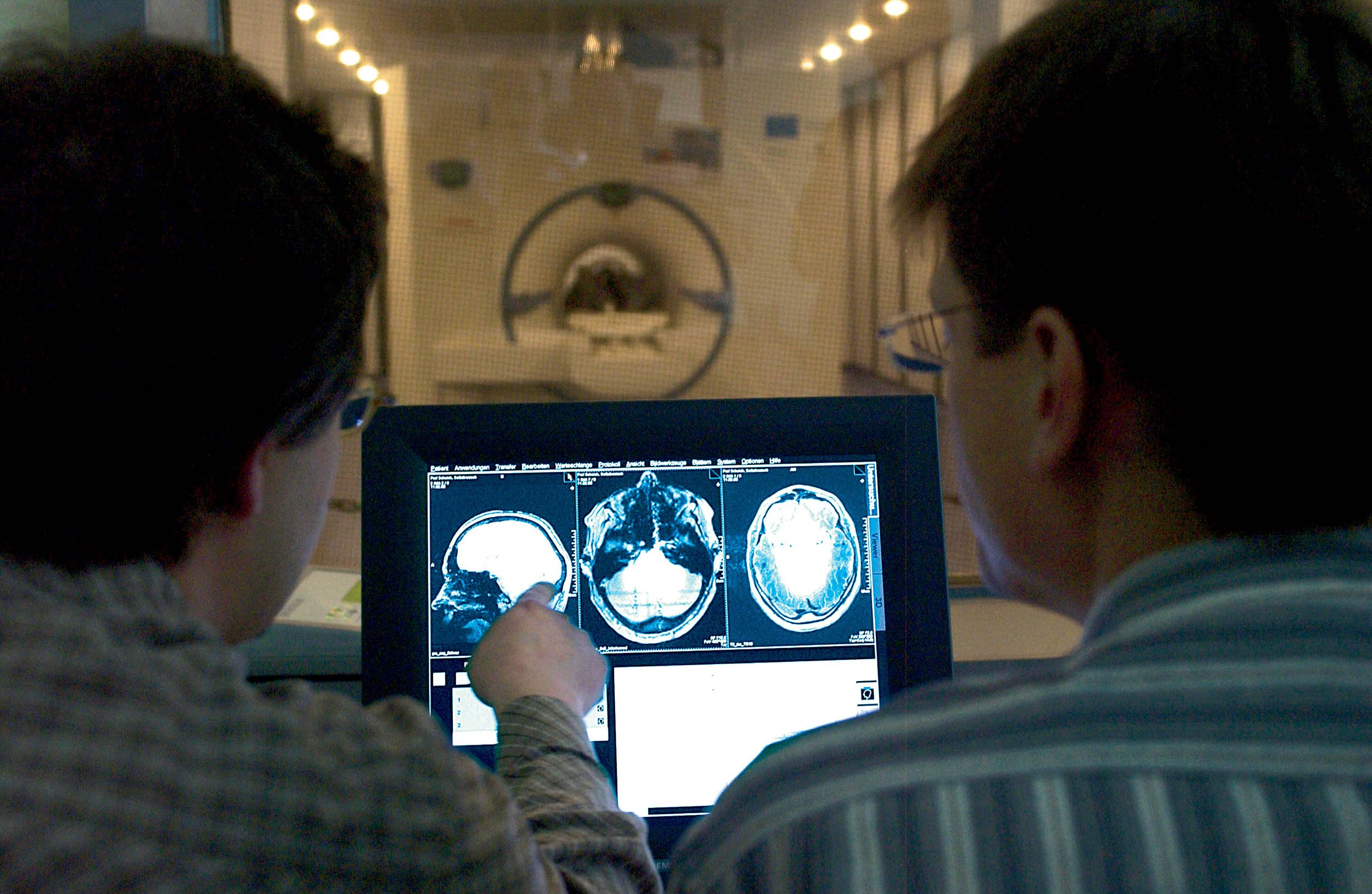 08_15_BrainScience_01