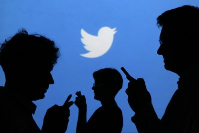 8-8-Twitter