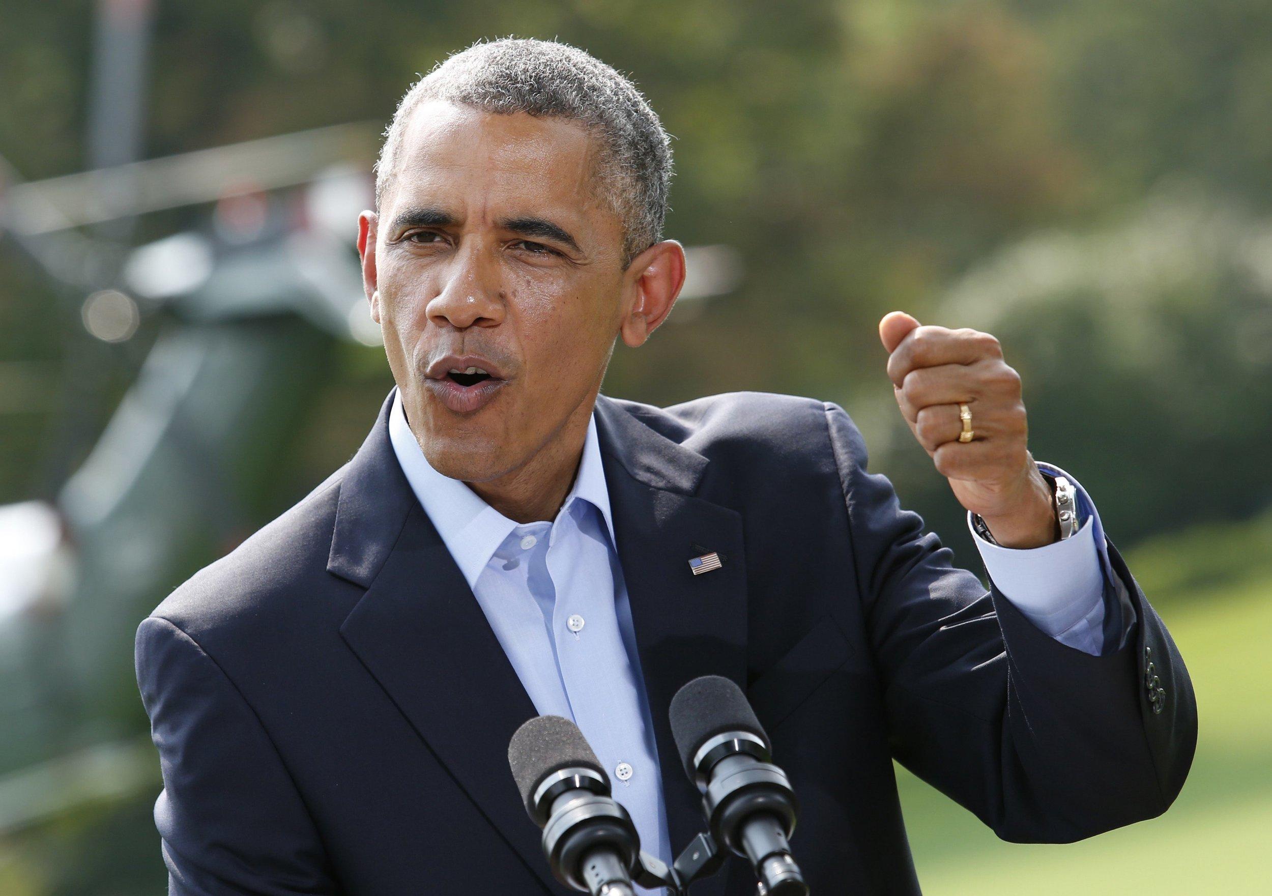 8-9-Obama