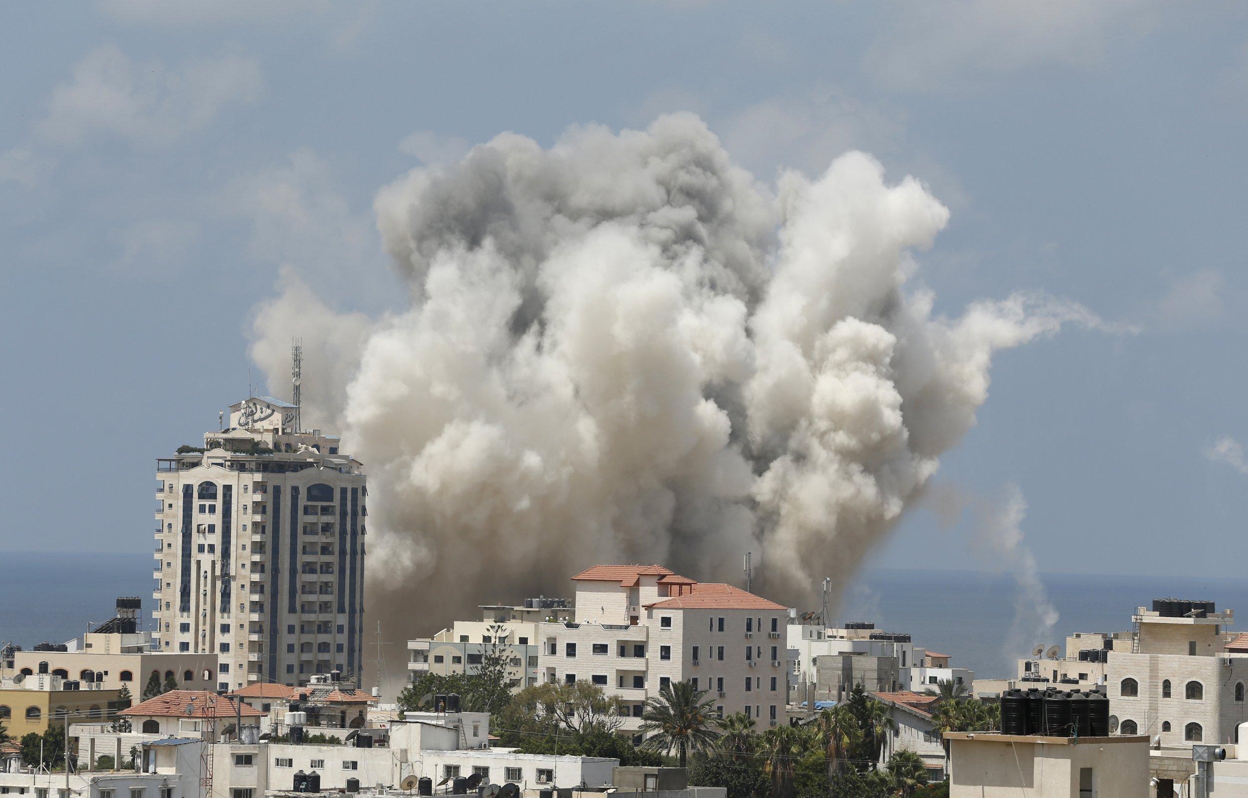 8-9-Gaza