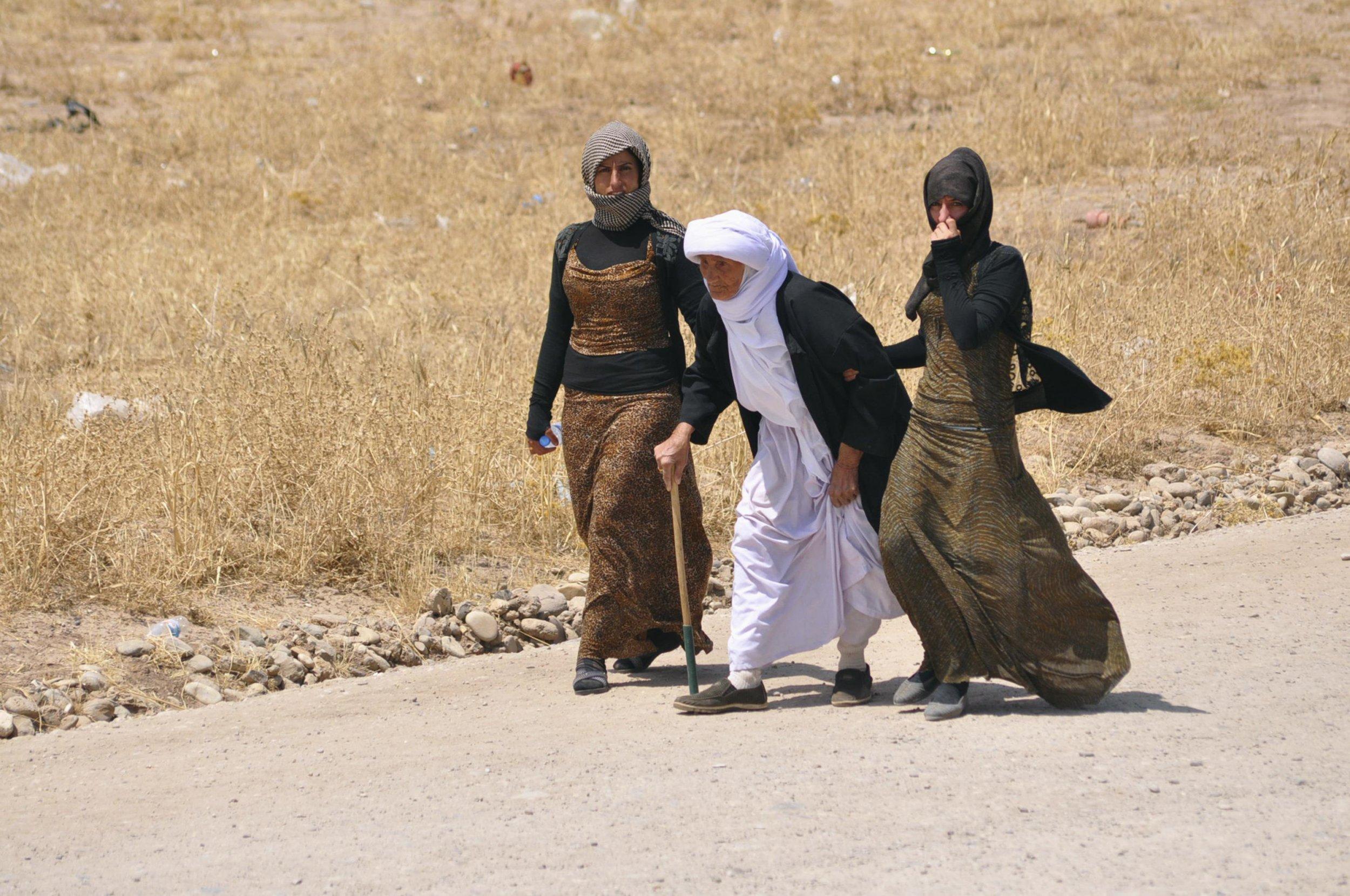 8-10-Yazidis