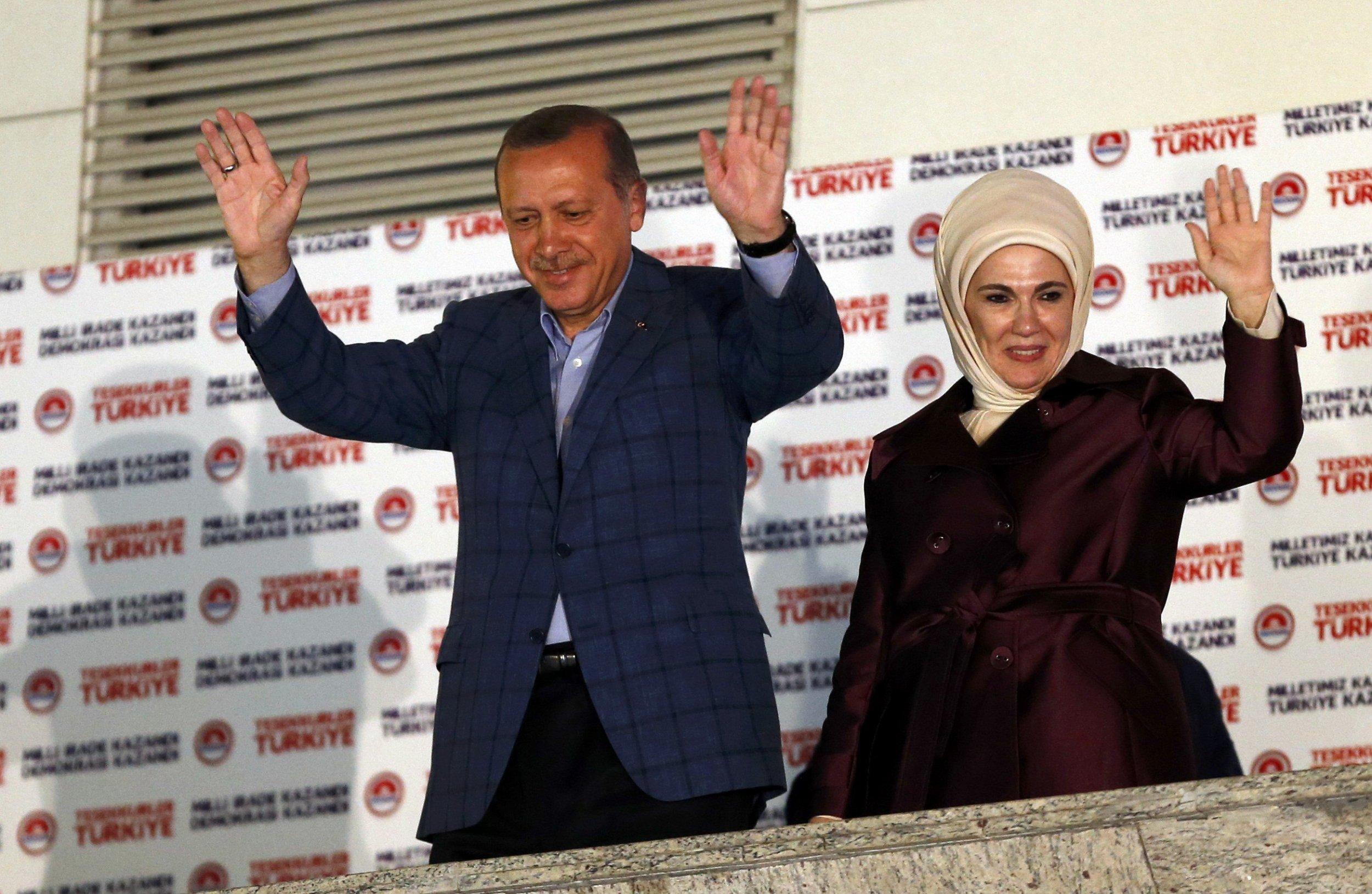 8-10-Erdogan