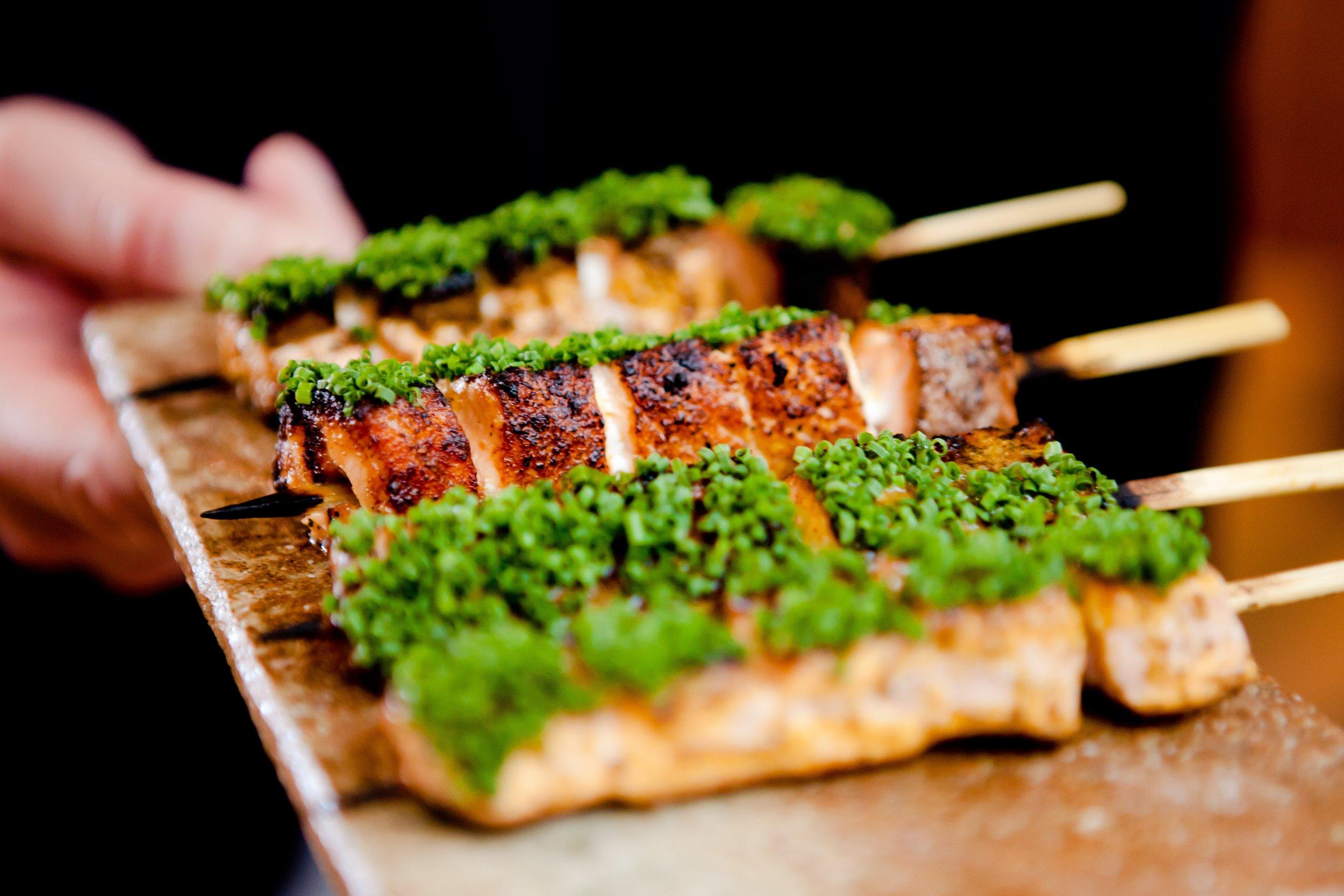 103coya_salmon anticuchos