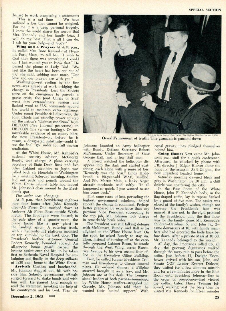 Dec 2 1963 pg 25
