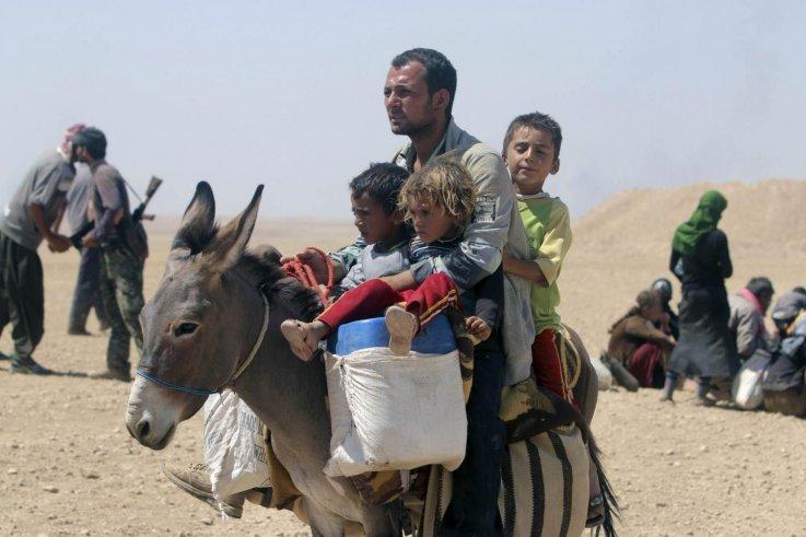 08_11_Yazidi_08