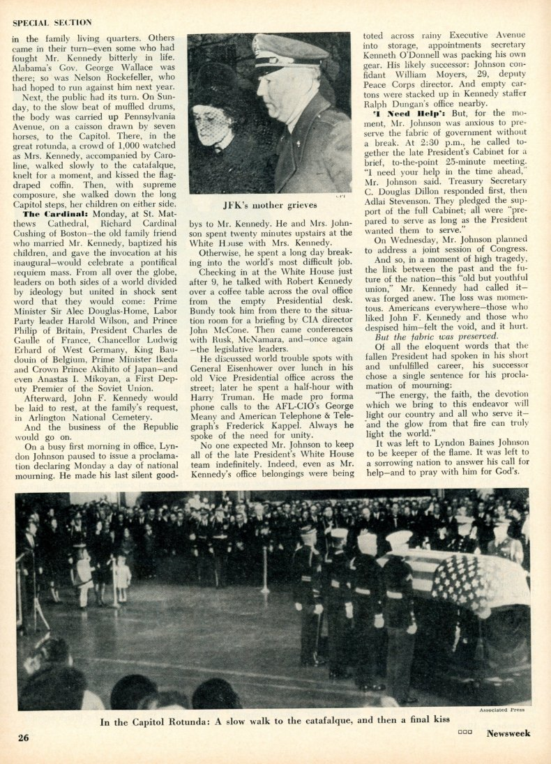 Dec 2 1963 pg 26