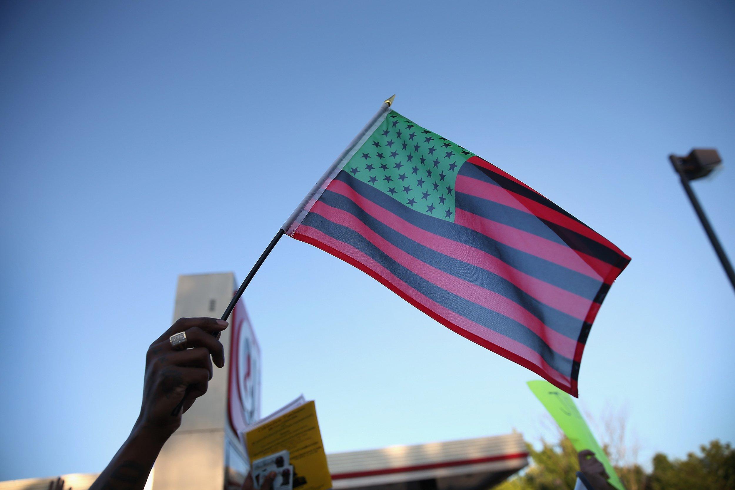 08_13_FergusonProtesting_07