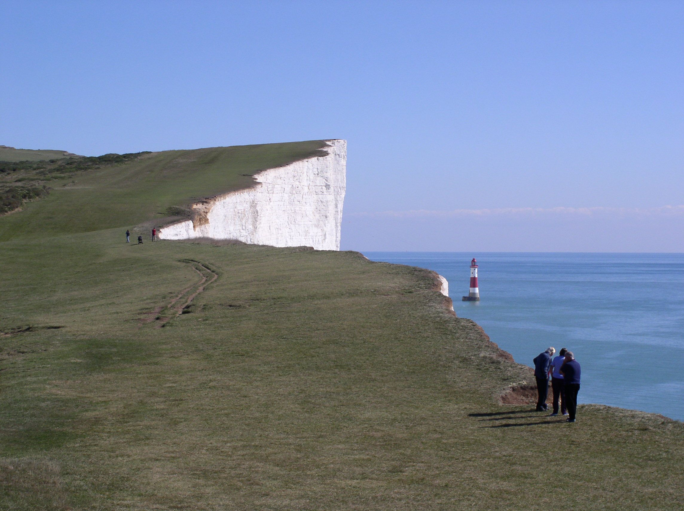 Beachy_head