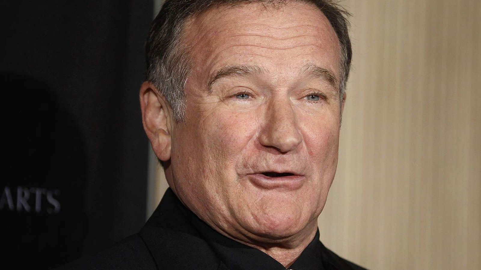 Congrats, Internet You Trolled Robin Williams' Grieving Daughter ...